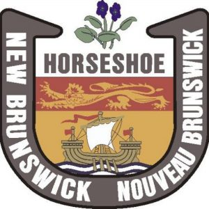 Horseshoe NB